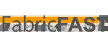 fabricfast